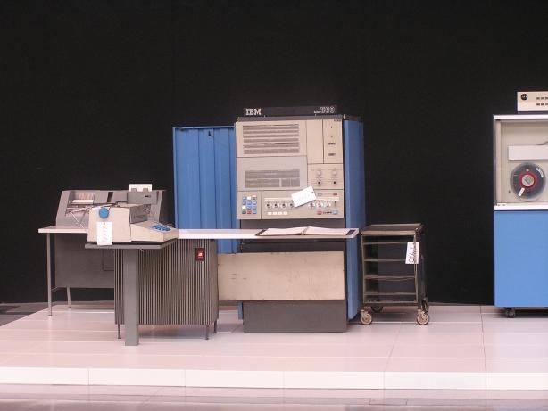 IBM360-30